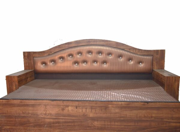 sofadesign sofacover sofacome bed sofaset price sofaset design sofacum bed design sofabed sofaand bed sofaamazon sofaair bed sofaandsofa sofaaccessories sofaand bed 2 in 1 sofaand table