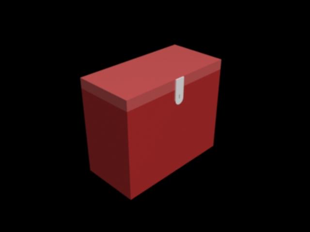 Money box, gullak, galla