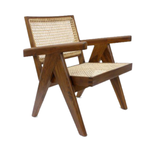 charlotte perriand y pierre jeanneret , claude pierre jeanneret zanesco , galerie pierre jeanneret , hommage a pierre jeanneret , how to make a pierre jeanneret chair , jean pierre jeanneret , le corbusier y pierre jeanneret , pierre david jeanneret-grosjean , pierre jeanneret 1stdibs , pierre jeanneret 3d , pierre jeanneret 3d model , pierre jeanneret a vendre , pierre jeanneret advocate chair , pierre jeanneret alibaba , pierre jeanneret architect , pierre jeanneret architecture , pierre jeanneret armchair , pierre jeanneret armless chair , pierre jeanneret auction , pierre jeanneret australia , pierre jeanneret bar stools , pierre jeanneret bed , pierre jeanneret bench , pierre jeanneret biography , pierre jeanneret black chair , pierre jeanneret book , pierre jeanneret bookcase , pierre jeanneret box chair , pierre jeanneret chair 3d , pierre jeanneret chair 3d model , pierre jeanneret chair 3d model free , pierre jeanneret chair buy , pierre jeanneret chair dimensions , pierre jeanneret chair india , pierre jeanneret chair new , pierre jeanneret chair nz , pierre jeanneret chair price , pierre jeanneret chair replica nz , pierre jeanneret chair reproduction , pierre jeanneret chair uk , pierre jeanneret chair white , pierre jeanneret chairs replica australia , pierre jeanneret chandigarh , pierre jeanneret chandigarh furniture , pierre jeanneret coffee table , pierre jeanneret daybed , pierre jeanneret design , pierre jeanneret design office chair , pierre jeanneret desk , pierre jeanneret dining chair , pierre jeanneret dining chair replica , pierre jeanneret dining chairs australia , pierre jeanneret dining table , pierre jeanneret easy armchair , pierre jeanneret easy chair , pierre jeanneret easy chair dimensions , pierre jeanneret easy chair original , pierre jeanneret ebay , pierre jeanneret et charlotte perriand , pierre jeanneret et le corbusier , pierre jeanneret etsy , pierre jeanneret floating back armchair , pierre jeanneret floating back chair , pi